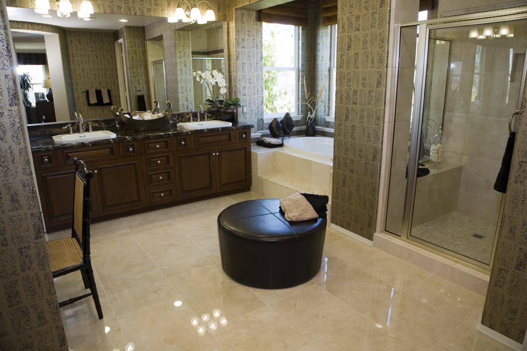 Bathroom Remodeling Services Stuart Amp Port St Lucie Fl